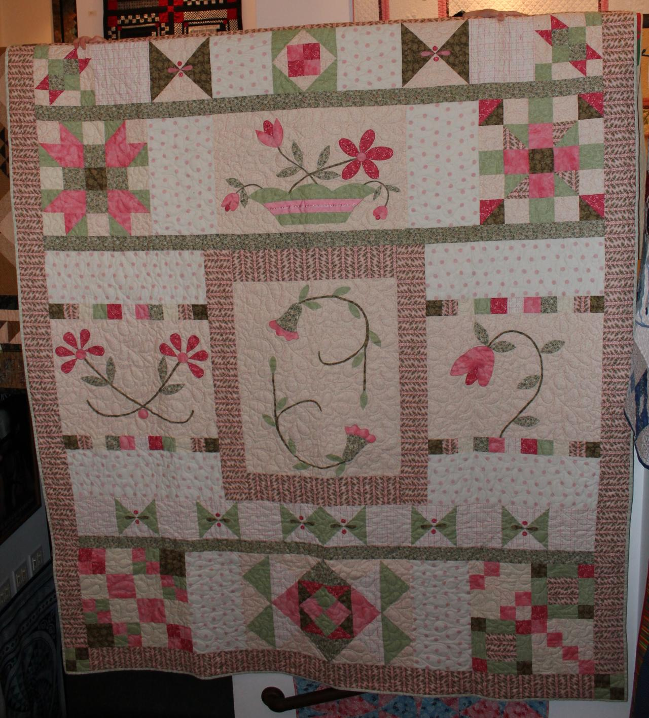 Bed Quilts Coverlets Canada Millah Seconds Duvet
