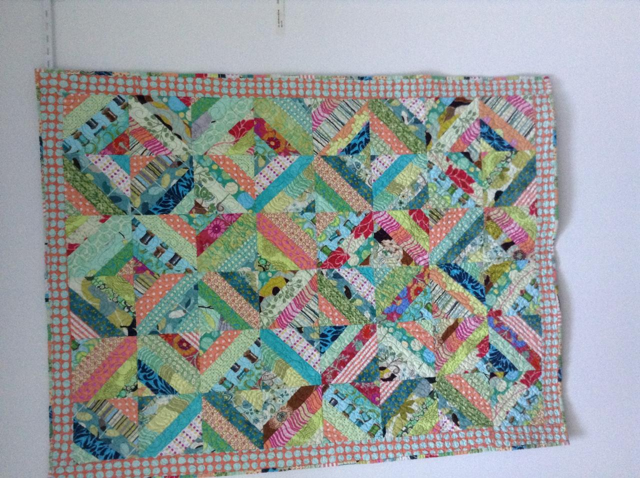 Brookside quiltworks wall quilts for sale for Quilts for sale